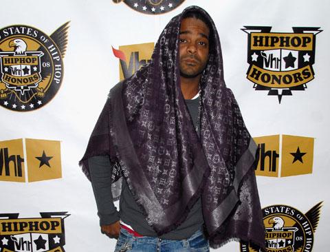i hate scarves and shawls xoxochelseaskye