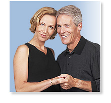 adult-couple