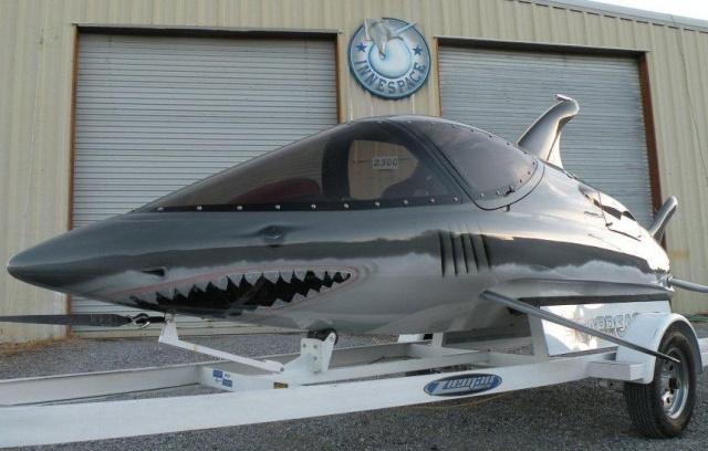 Customized_Shark_Seabreacher