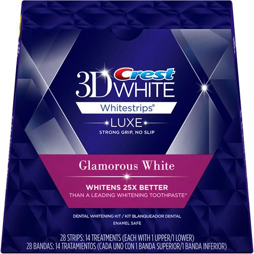 crest-whitestrips-glamorous-white